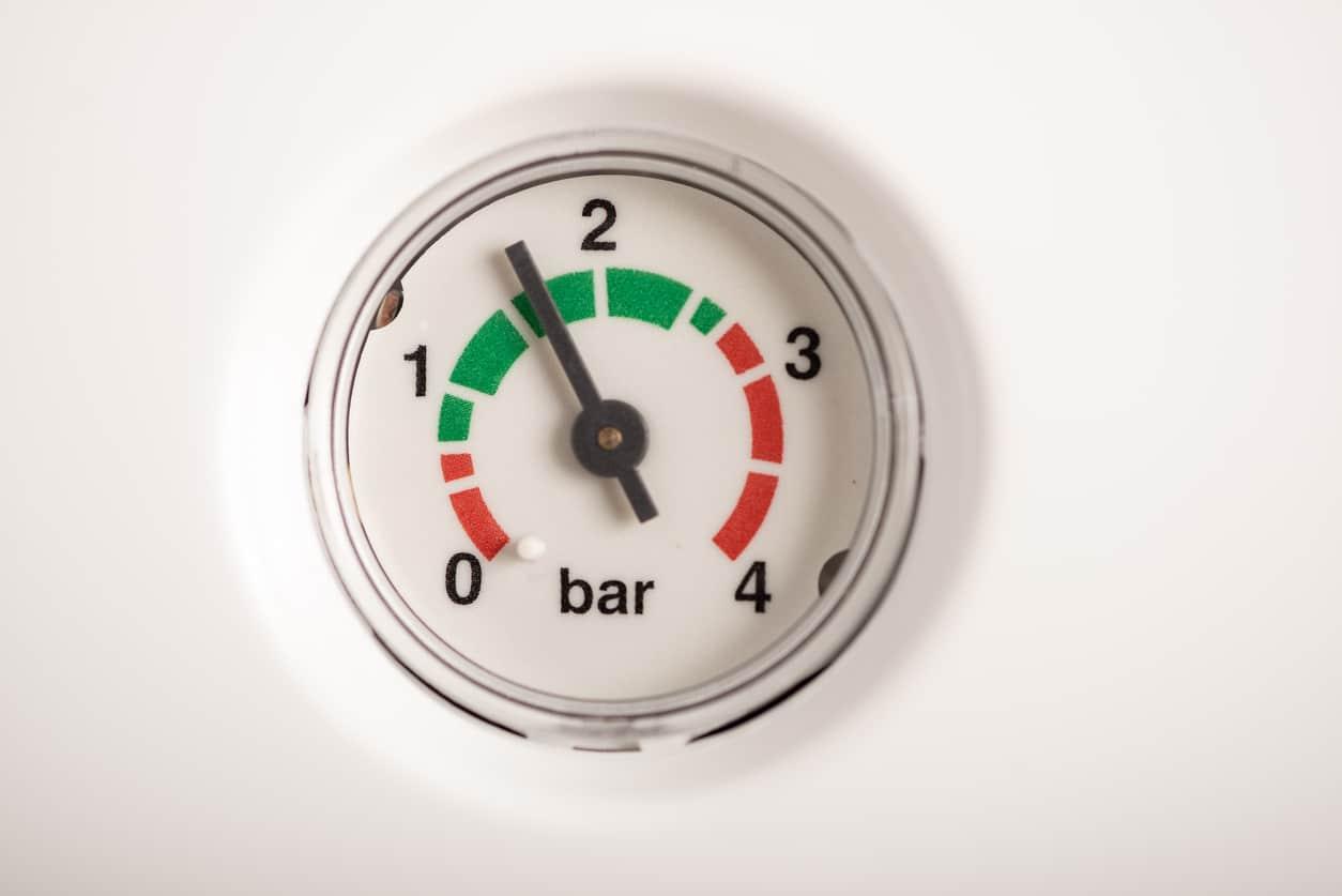 Understanding Boiler Pressure: The Complete Guide